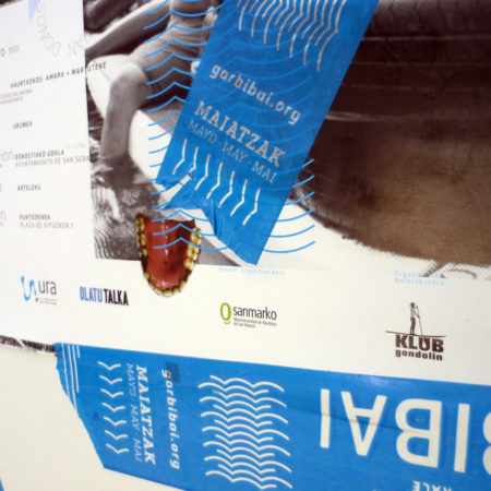 IV Ibero-American design Biennale 2014