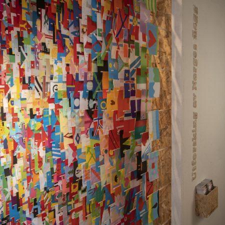 Exhibition #3